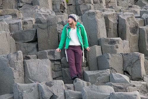 Iceland adventures (90)