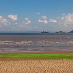 Rainbow Bay [ Explore #392 ]
