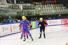 2017 Speed Skating (3/24)
