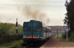 ALn668