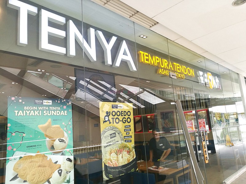 tenya-tempura-restaurant-review-7