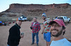 White Rim Trail-5504