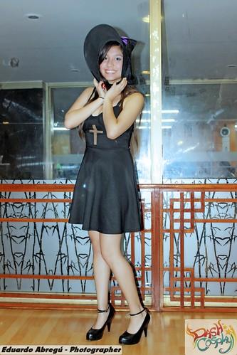 rini-aldana_dresses17 (6)