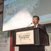 President Nakao speaks at CSIS, Bretton Woods Committee Annual Meeting in Washington, DC