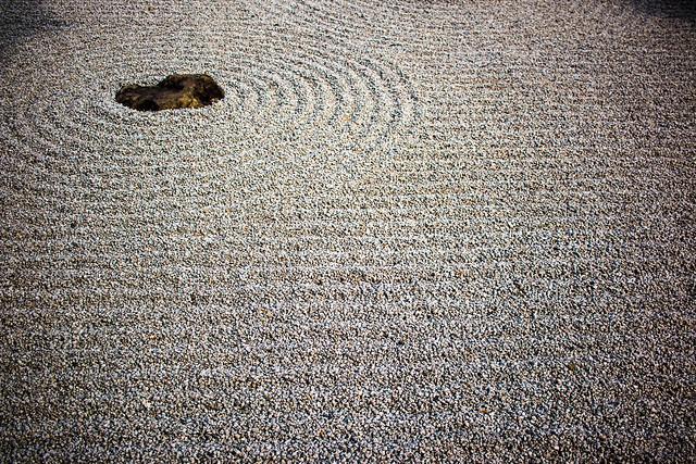 20160430-鳴神山-0403.jpg