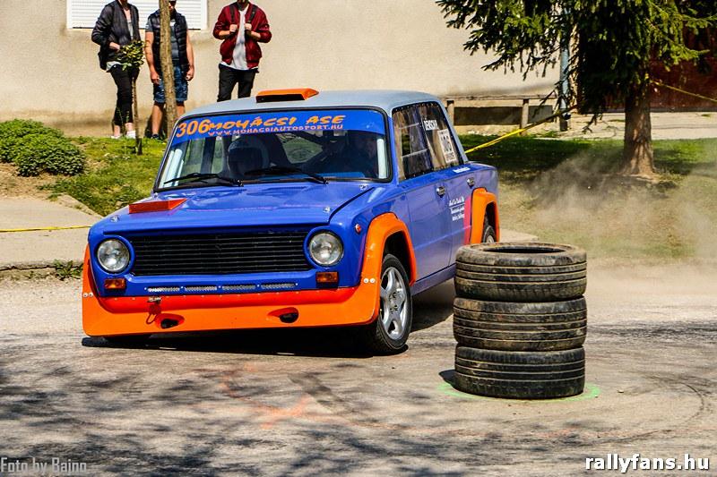 RallyFans.hu-04435