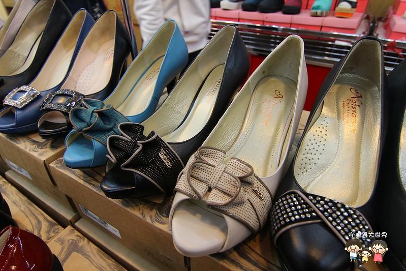 女鞋特賣愷 074