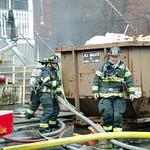 4-7-17 2nd Alarm 886 Park St Hartford CT-116