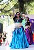 Sarasvati @ MOMO 2017_36
