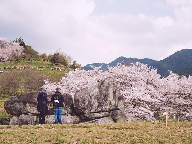 Photo:石舞台 By annintofu