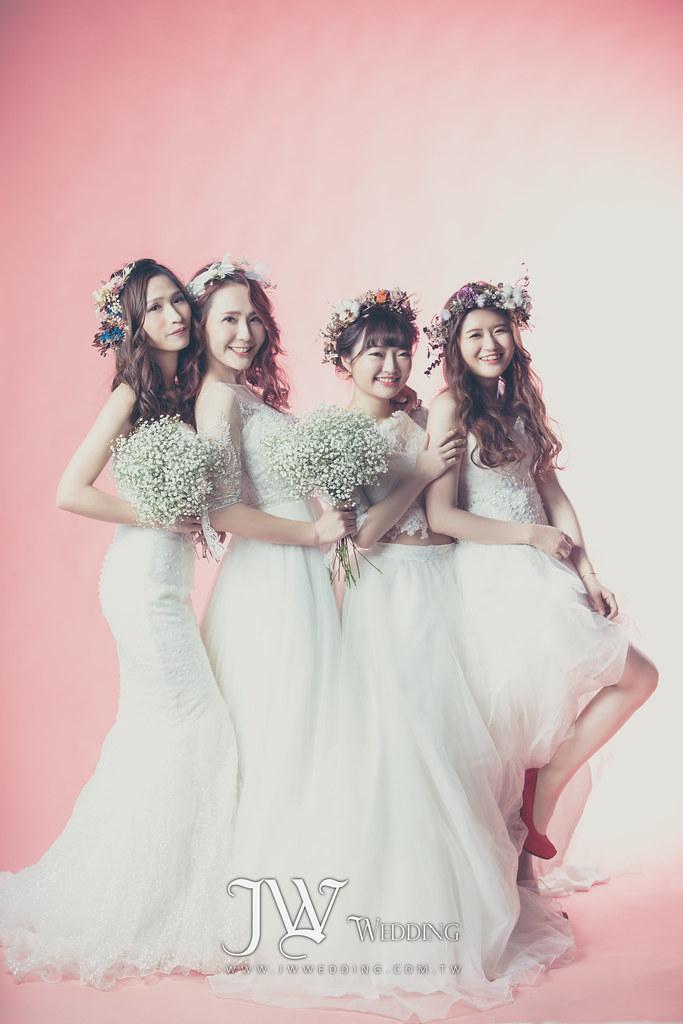 李亭亭JW wedding 婚紗攝影(有LOGO) (23)