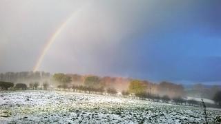 Rainbow 10112016, jcw1967, phone pics (2)