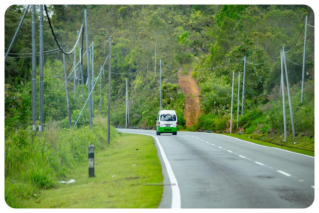 Borneo-20170409-IMG_7106