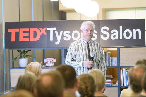 208-TEDxTysons-salon-20170419