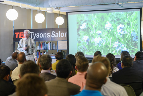 204-TEDxTysons-salon-20170419