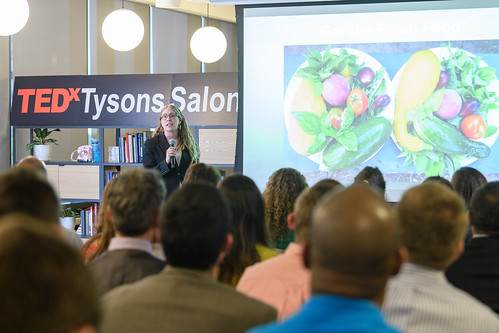 141-TEDxTysons-salon-20170419