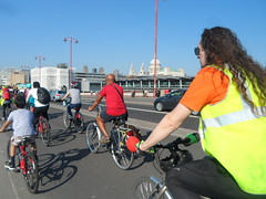 Highbury & Southbank Ride (36)