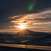 Myvan Sunset (Charles McMaster)