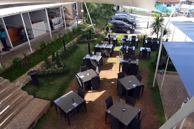 Pavilion Resto Cafe - Yopie Pangkey - 14