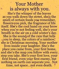 This just hits my heart so deep 😔 #imissmymomsomuch