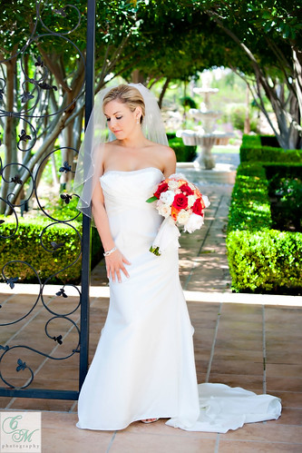 Villa de Amore Southern California Weddings