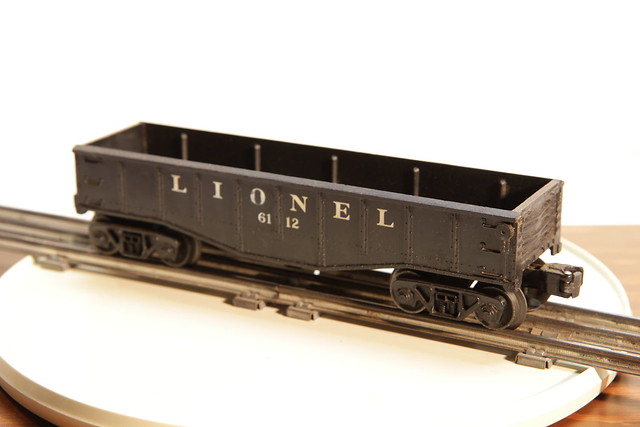 Lionel Train for sale (23) | Flickr - Photo Sharing!: www.flickr.com/photos/93769943@N04/8937616321