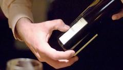 etiqueta_vino[1]