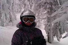 2011_01_Korbielow