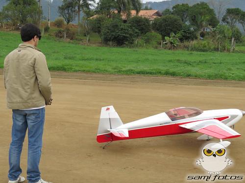 Cobertura do 6º Fly Norte -Braço do Norte -SC - Data 14,15 e 16/06/2013 9076211426_644fc7b526