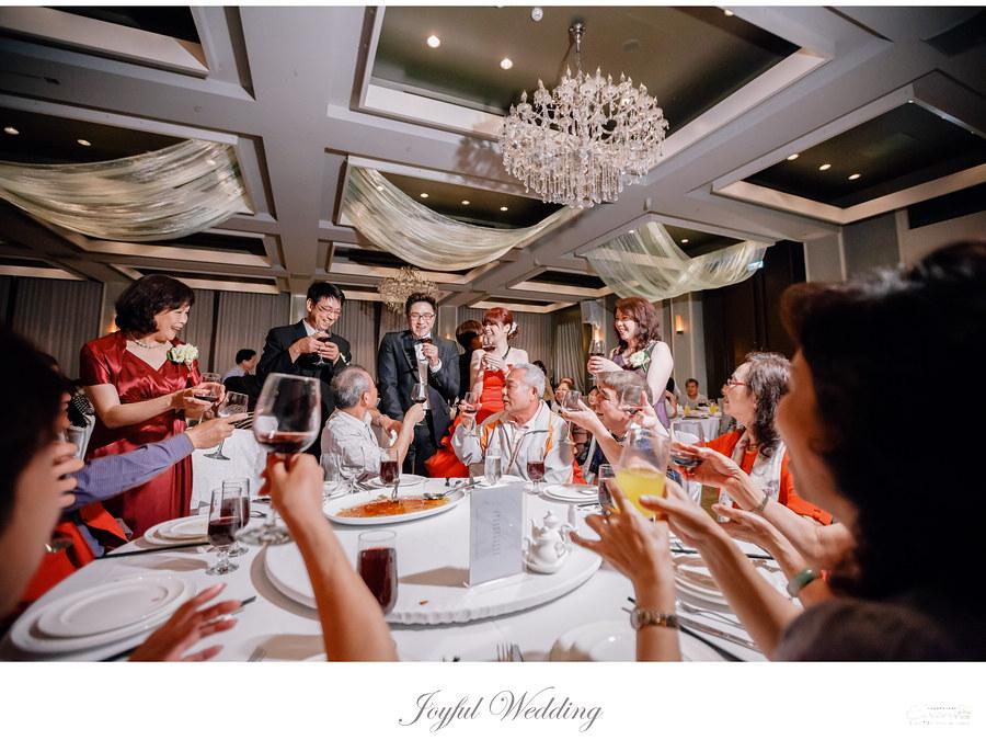 Gaven & Phoebe 婚禮記錄_00128