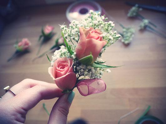 floral-garland7