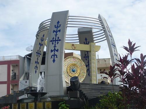 Moluques13-Ambon-Ville (39)