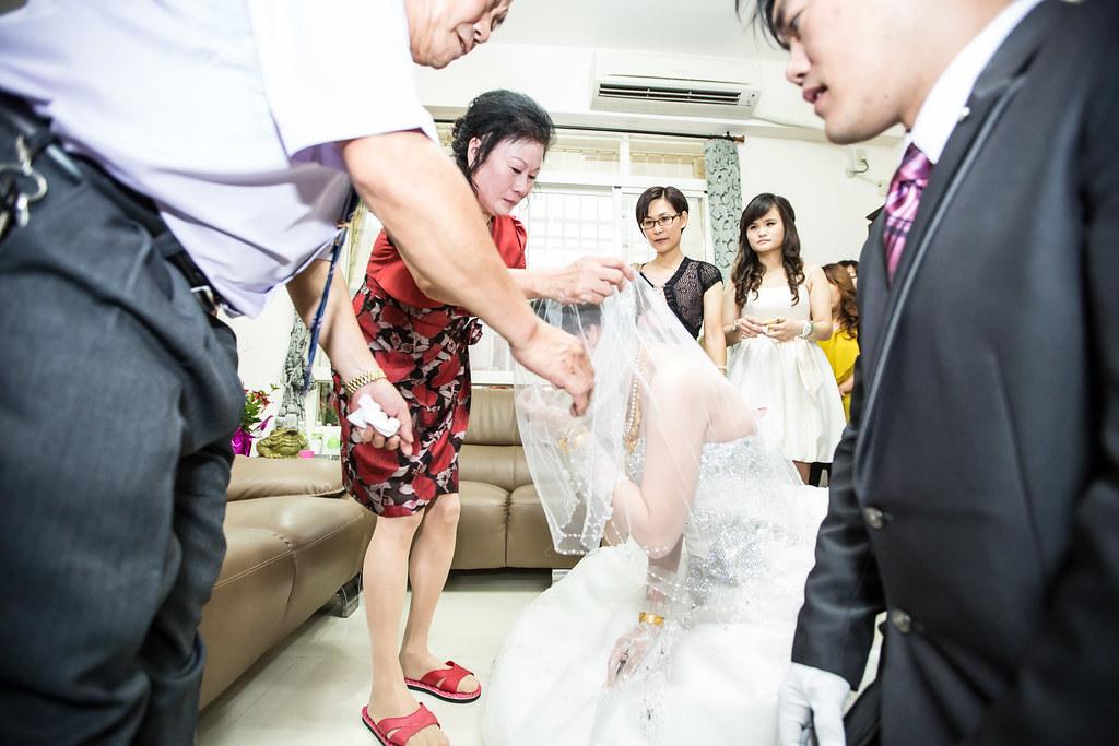 wedding0504-167.jpg