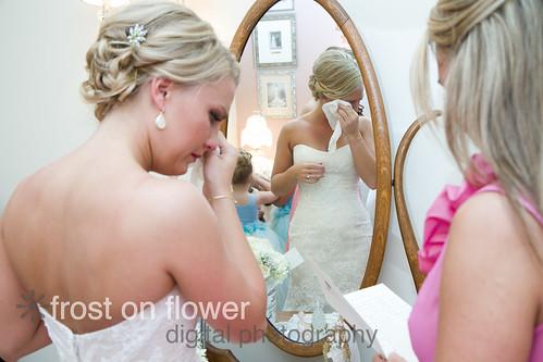 20130615-wedding-1132