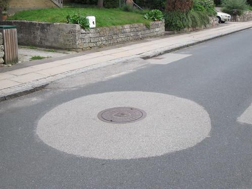 Cirkel - Risager
