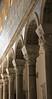 Arcade (Sant'Apollinare Nuovo, Ravenna)