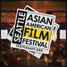 Small photo of Asian American Film Festival