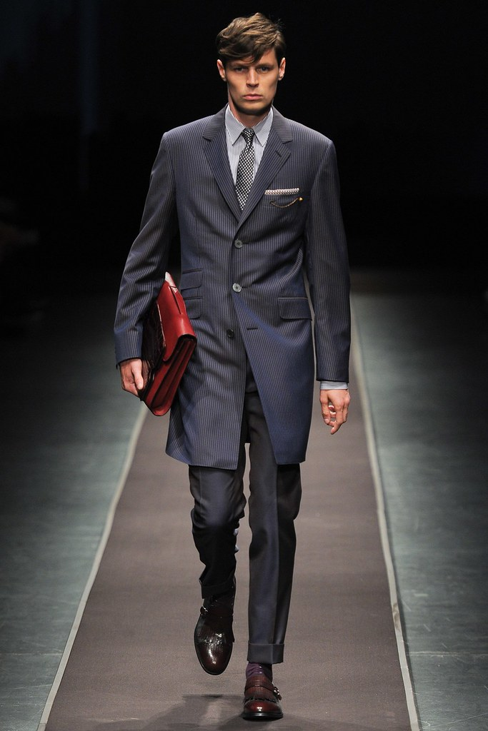 SS14 Milan Canali009_Adrian Wlodarski(vogue.co.uk)