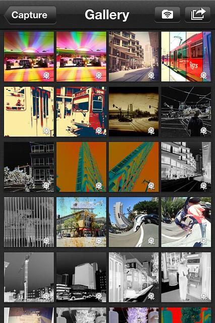 Camera Roll-4671