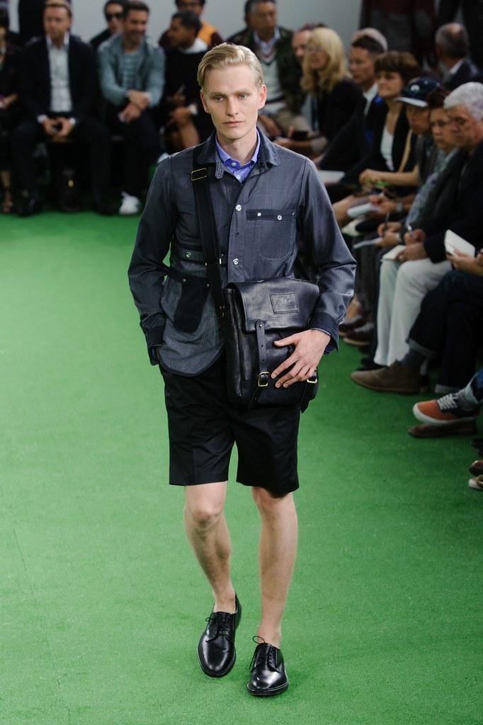 SS14 Paris Junya Watanabe010_Gerhard Freidl(fashionising.com)