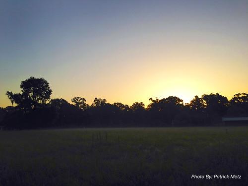 shadow sky sun color sunrise louisiana day south southern bayou batonrouge cajun