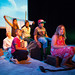 Redcliffe Youth Theatre show- Trip of a Lifetime by actacommunitytheatre