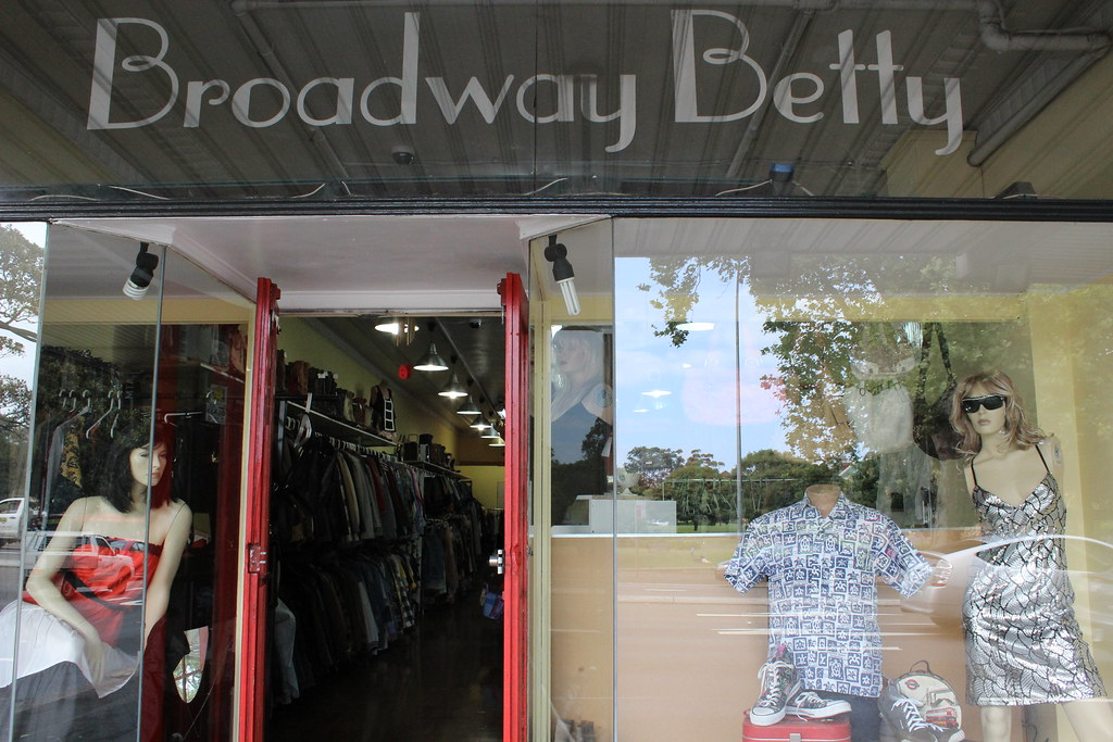 Broadway Betty2
