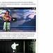 201304 Interview Anasma c'est comme ca qu'on danse 4