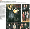 The Globe and Mail - October 20 2012 - Print