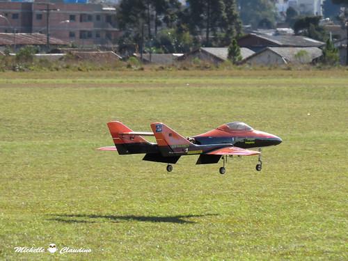 2º EVAER-  Encontro Vacariense de Aeromodelismo 3 e 4 de Agosto 2013 9441697099_4c3389c781