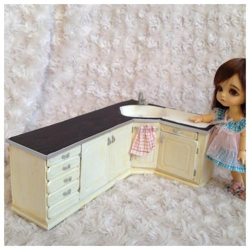 [V/E] Accessoires custo, Miniatures & Dioramas taille 1/6 9449589621_913c581b1d