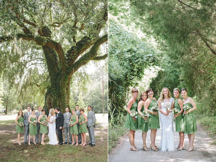 magnolia-plantation-wedding-blog16