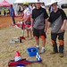 2013 FAI World Championship for Pylon Racing Model Aircraft