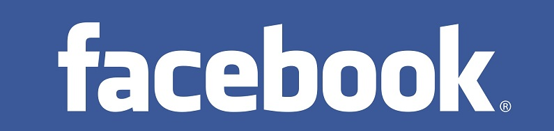 like-us-on-facebook-logo (1)